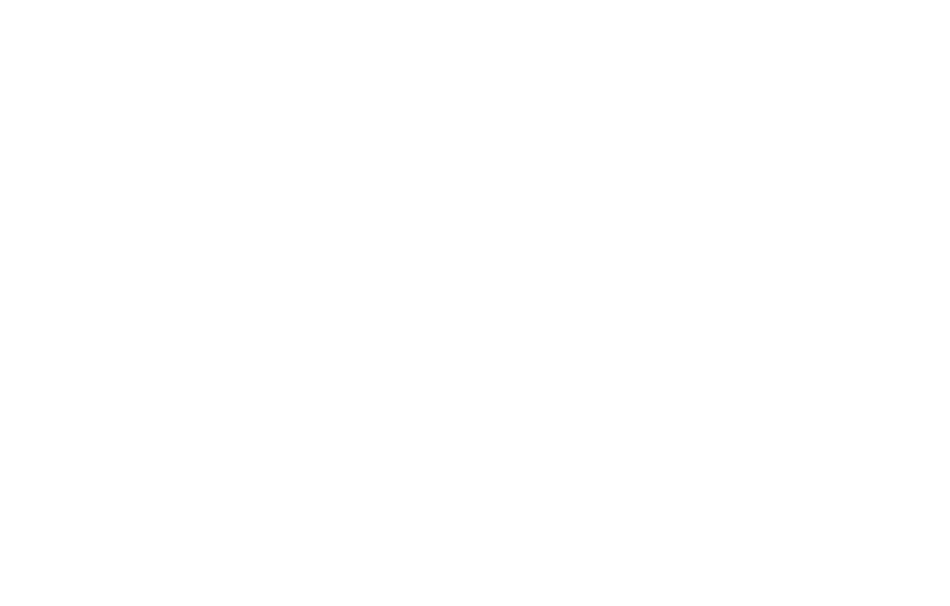 Complete phytochemical solutions logo providing analytic testing